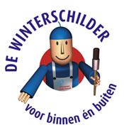 winterschilder-logo